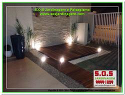 2015-11-07_00247 S.O.S Jardinagem e Paisagismo.png