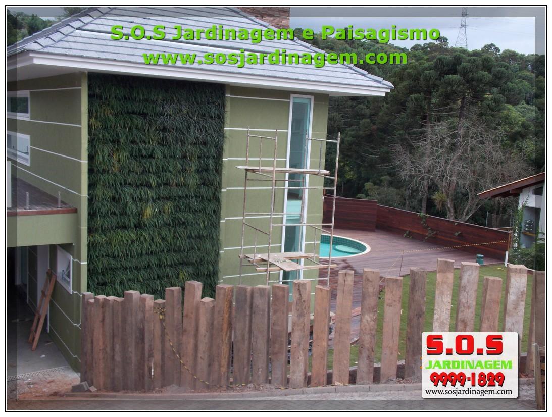 S.O.S Jardinagem 00286.jpg