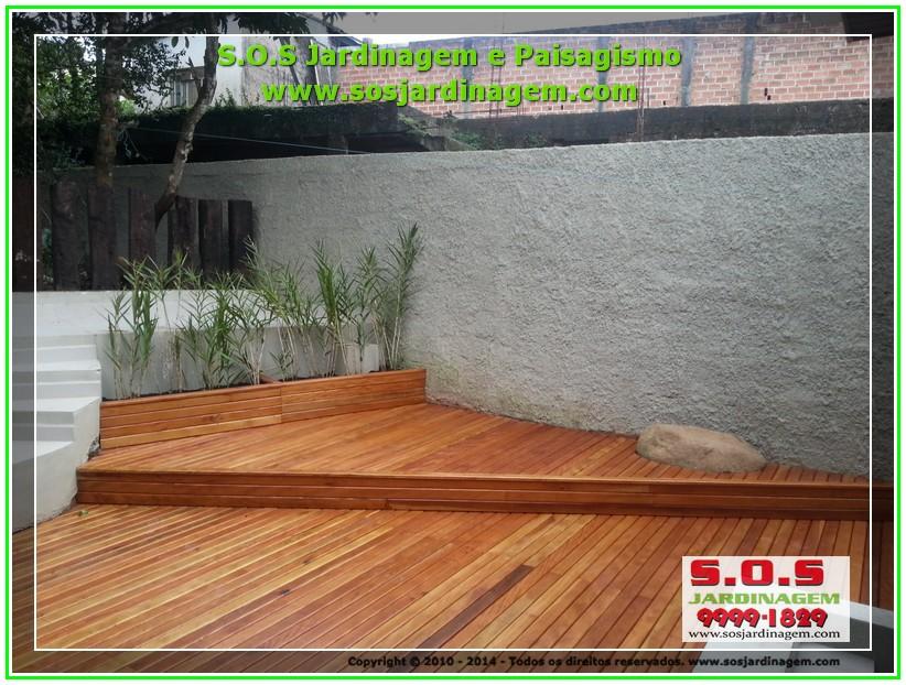 2014-08-08_00053 S.O.S Jardinagem e Paisagismo.jpg