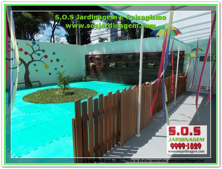 S.O.S Jardinagem e Paisagismo 2015-02-11_01295.jpg
