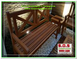 S.O.S Jardinagem e Paisagismo 2016-05-11_00020 S.O.S Jardinagem e Paisagismo (1).png