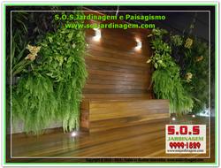 S.O.S Jardinagem 20180802_191245
