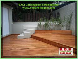 2014-08-08_00061 S.O.S Jardinagem e Paisagismo.jpg