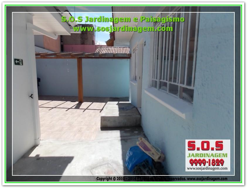 S.O.S Jardinagem e Paisagismo 2015-01-15_00018.jpg