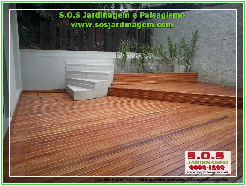 2014-08-08_00056 S.O.S Jardinagem e Paisagismo.jpg