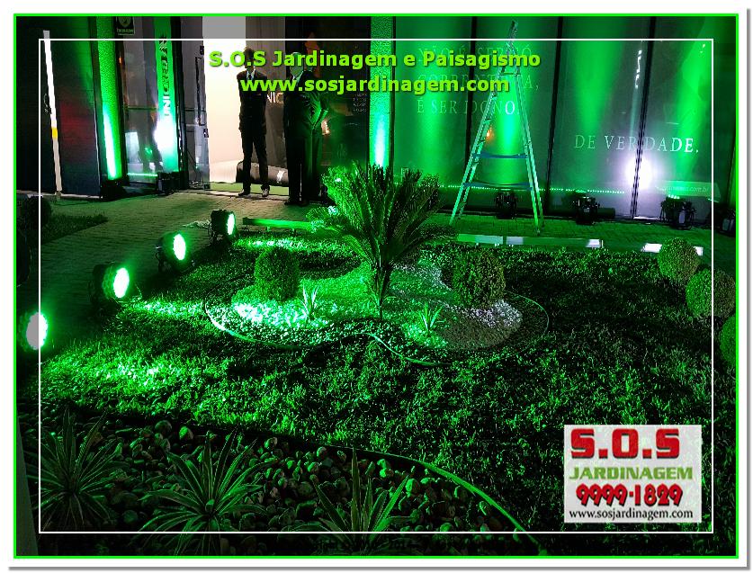 S.O.S Jardinagem e Paisagismo 2016-03-31_00058 S.O.S Jardinagem e Paisagismo.png