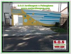 S.O.S Jardinagem e Paisagismo 2015-01-15_01161.jpg