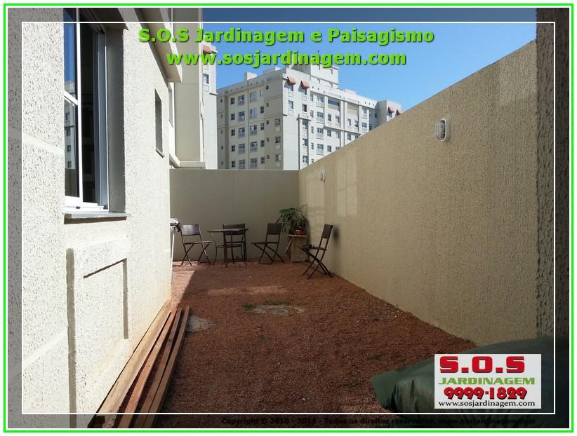 2014-06-23_00002 S.O.S Jardinagem e Paisagismo.jpg