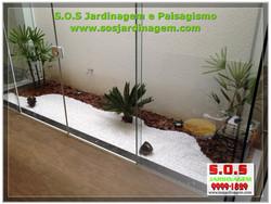 Paisagismo interno IMG_3192.jpg