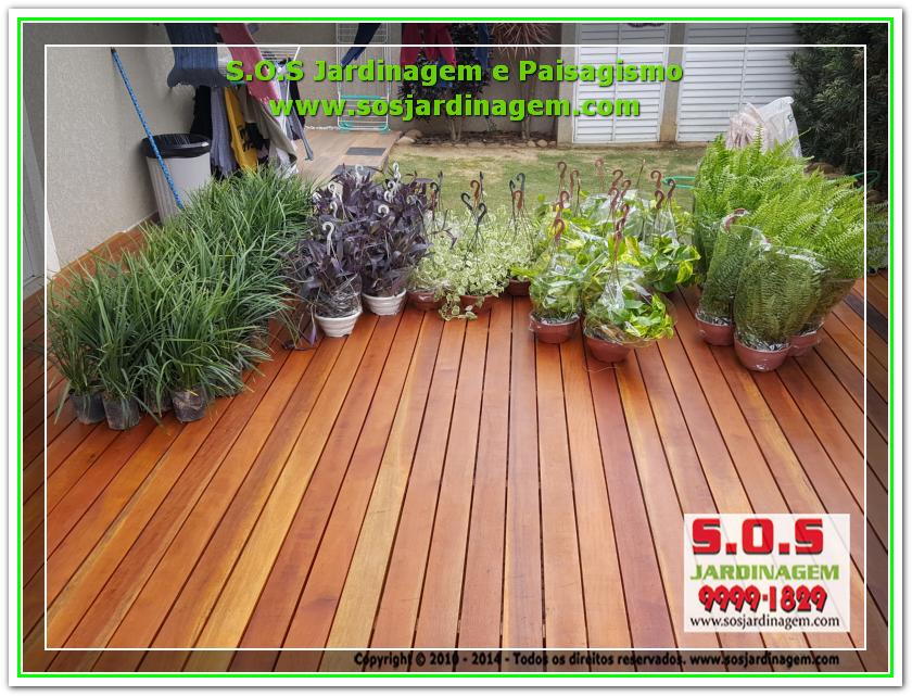 S.O.S Jardinagem 20180802_144544