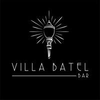 41550918 # Villa Batel Bar