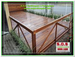 2016-02-15_00159 S.O.S Jardinagem e Paisagismo.png
