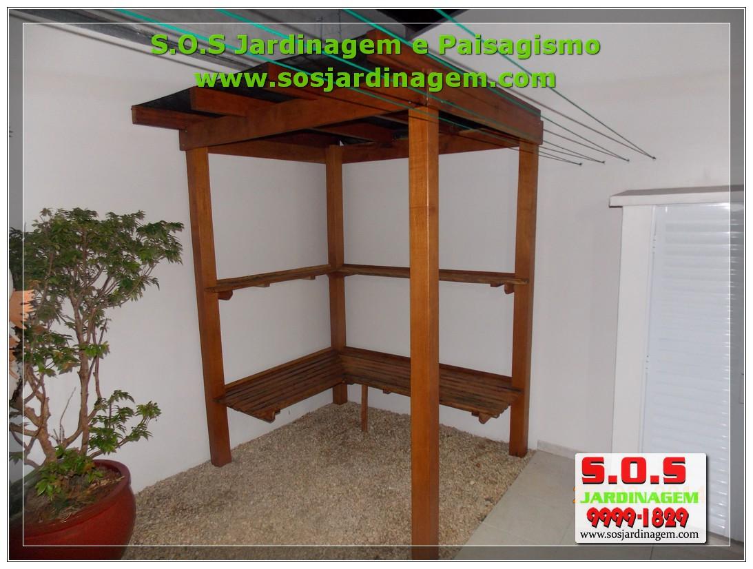 S.O.S Jardinagem 00427.jpg