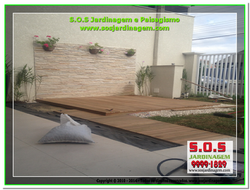 2015-11-07_00223 S.O.S Jardinagem e Paisagismo.png