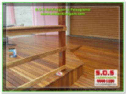 Deck e Pergolado Polloshop-10_05_2017 Projeto feito pela S.O.S Jardinagem e Paisagismo.jpg