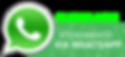 Atendimento-Whatsapp