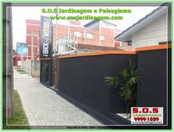 2014-08-14_00074 S.O.S Jardinagem e Paisagismo.jpg