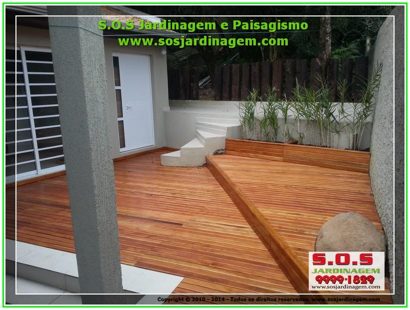 2014-08-08_00062 S.O.S Jardinagem e Paisagismo.jpg