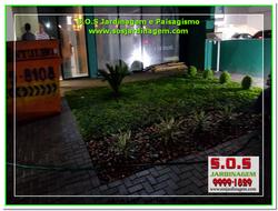 S.O.S Jardinagem e Paisagismo 2016-03-30_00036 S.O.S Jardinagem e Paisagismo.png
