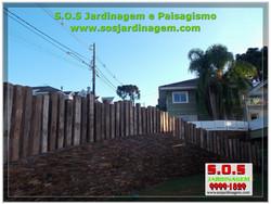 S.O.S Jardinagem 02296.jpg
