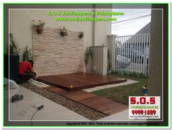 2015-11-07_00234 S.O.S Jardinagem e Paisagismo.png