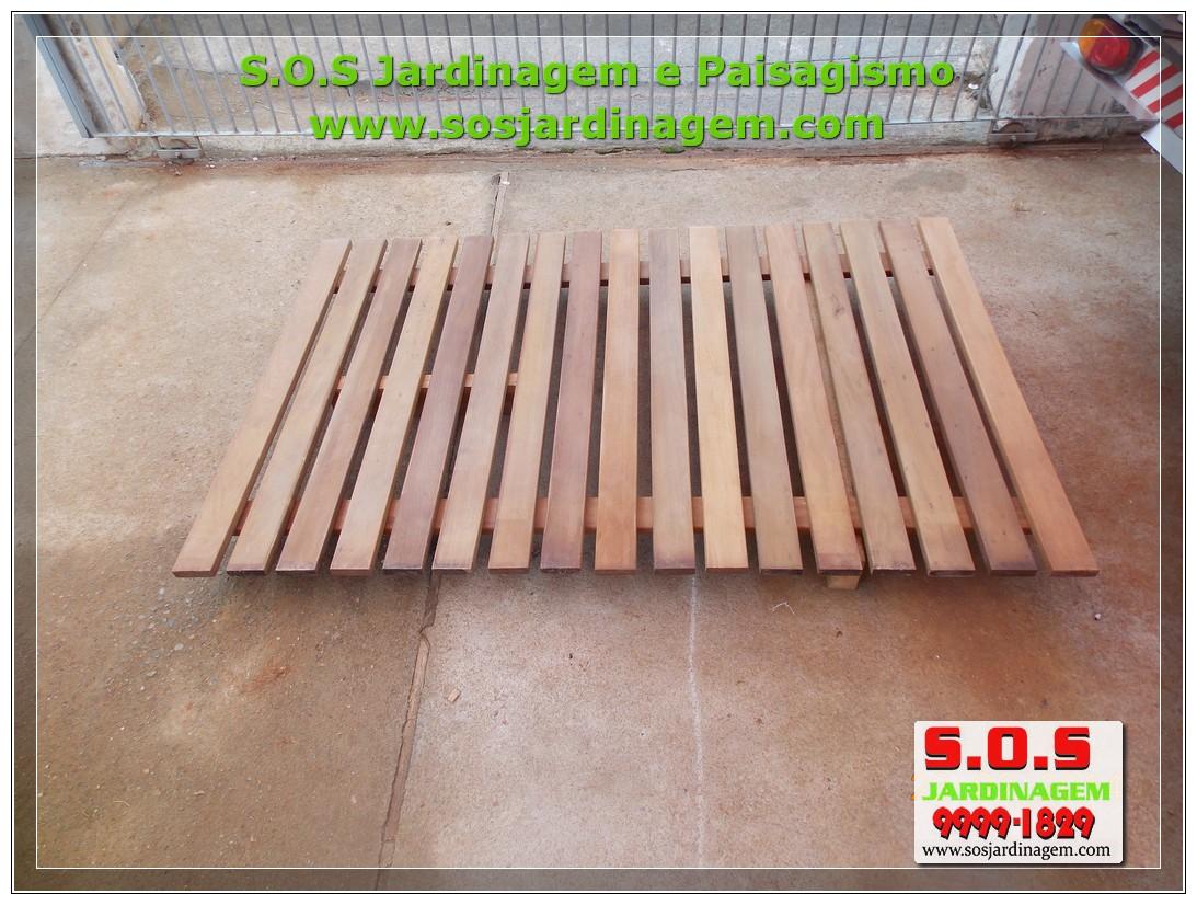 Deck S.O.S Jardinagem 00414.jpg