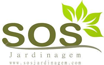Logo S.O.S Jardinagem .jpg