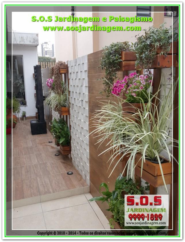 S.O.S Jardinagem 20170822_152510
