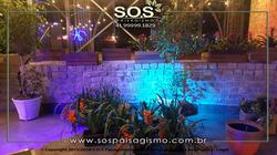 S.O.S Paisagismo 20180325_204757