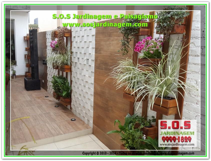 S.O.S Jardinagem 20170822_152522