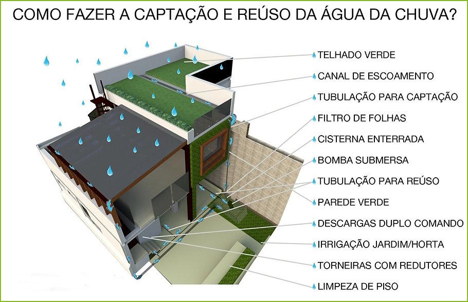 Telhado Verde, ecotelhado, jardim vertical, plantas para jardim vertical, S.O.S Jardinagem  Curitiba