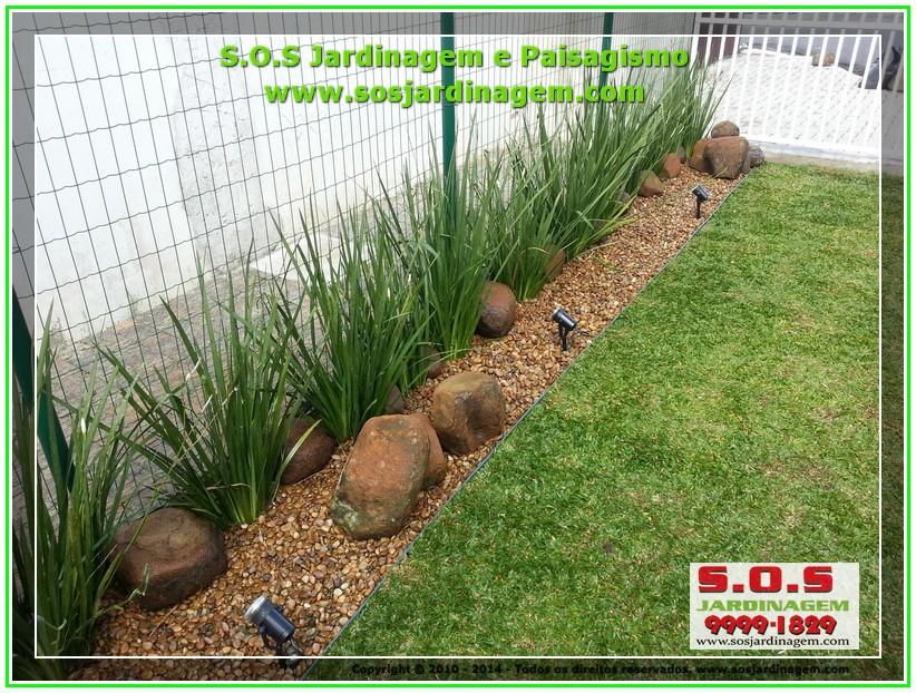 2014-08-14_00026 S.O.S Jardinagem e Paisagismo.jpg