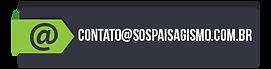 E-mail de Contato S.O.S Paisagismo