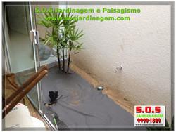 Paisagismo interno IMG_3161.jpg