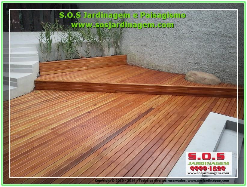 2014-08-08_00054 S.O.S Jardinagem e Paisagismo.jpg