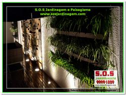 S.O.S Jardinagem e Paisagismo 2016-05-12_00045 S.O.S Jardinagem e Paisagismo.png