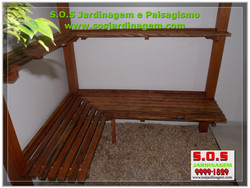 Pergolado S.O.S Jardinagem 00430.jpg
