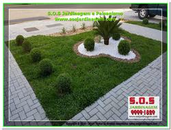 S.O.S Jardinagem e Paisagismo 2016-04-15_00028 S.O.S Jardinagem e Paisagismo.png