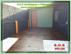 2014-07-15_00046 S.O.S Jardinagem e Paisagismo.jpg