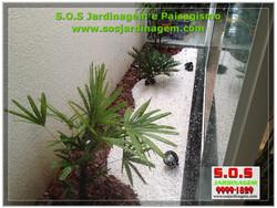 Paisagismo interno IMG_3169.jpg