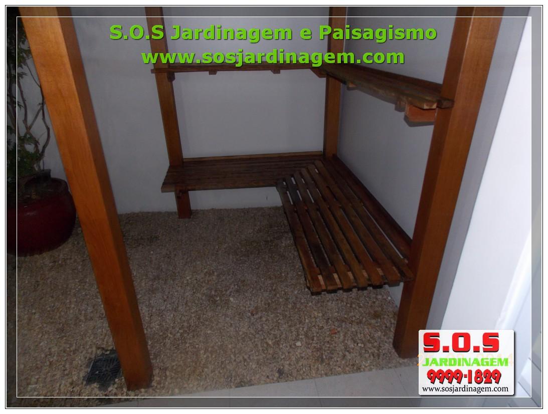 Pergolado S.O.S Jardinagem 00432.jpg