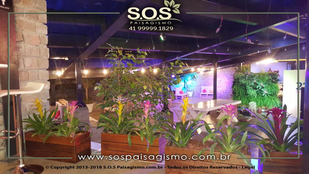Cachepo Floreira 20180325_221735