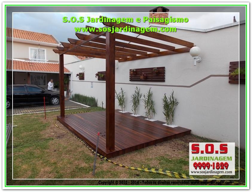 DSCN2770-05_04_2015-9280S.O.S Jardinagem.jpg