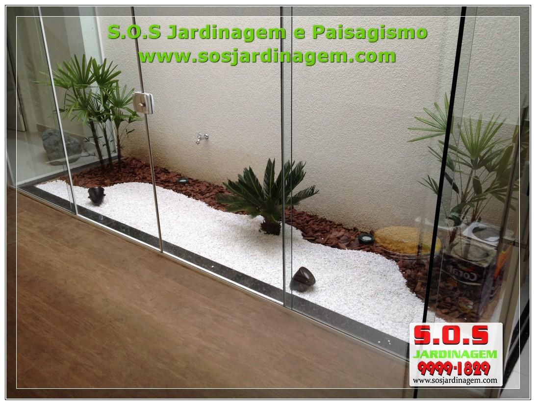 Paisagismo interno IMG_3193.jpg