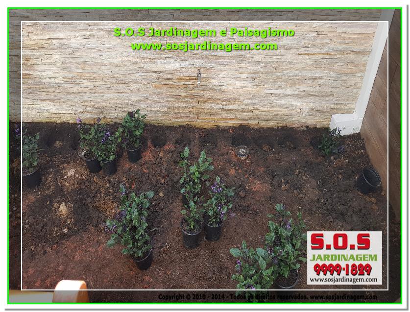 S.O.S Jardinagem e Paisagismo 2016-05-11_00002 S.O.S Jardinagem e Paisagismo.png