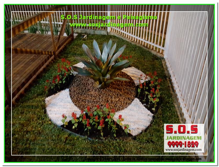 2016-02-15_00174 S.O.S Jardinagem e Paisagismo.png