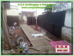 2014-06-22_00021 S.O.S Jardinagem e Paisagismo.jpg