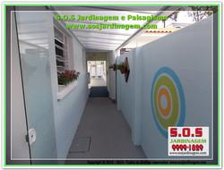 S.O.S Jardinagem e Paisagismo 2015-02-11_01288.jpg