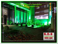 S.O.S Jardinagem e Paisagismo 2016-03-31_00089 S.O.S Jardinagem e Paisagismo.png