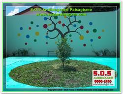 S.O.S Jardinagem e Paisagismo 2015-02-11_01306.jpg